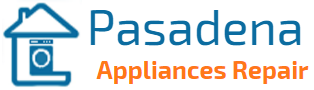 pasadenaappliance